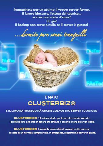 depliant-clusterbiz-cluster-open-source