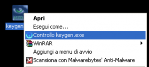 menu-contestuale-controllo-avast