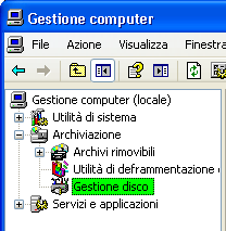 windows-gestione-computer