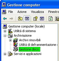 windows-gestione-computer