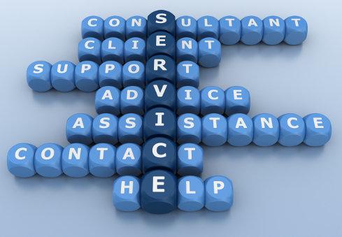 Consulenza e Servizi ICT Verona